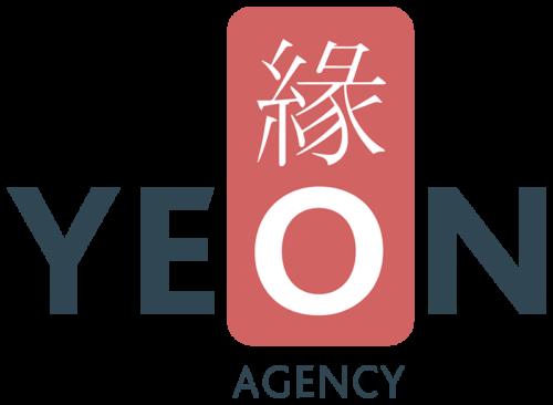 Yeon Agency Logo